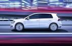 Ram EcoDiesel Demand, All-Electric Bhutan, Mitsubishi Mini Motor: Today's Car News