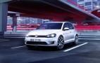 Geneva Motor Show Preview, 2015 BMW i8, Plant Gasoline: Today's Car News