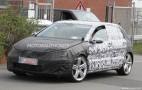 2015 VW Golf R Spied, Mazda MX-5 GT4, BMW Urban Plans: Today's Car News