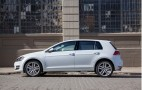 VW Gets More Time To Figure Out TDI Diesel Emission Update