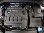 VW executive arrested by FBI on diesel emission conspiracy charges