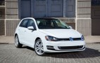 What buyback, cash do I get if I bought a VW diesel after Sept. 18?