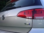 VW diesel deception known by highest execs, lawsuits say
