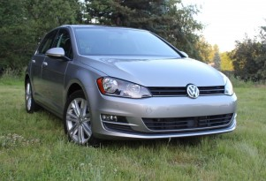 Modified 'new' 2015 Volkswagen TDI diesels come with big discounts
