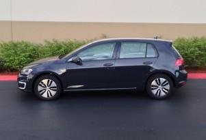 VW e-Golf likes, dislikes, and surprises: the wrap-up
