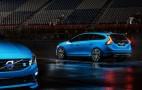 Polestar Volvos, 2014 SRT Viper TA, Veneno At The Track: This Week's Top Photos
