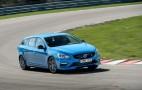Volvo Buys Polestar, Confirms High-Performance Hybrids