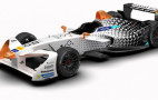 Faraday Future out of Formula E as Dragon Racing partnership ends