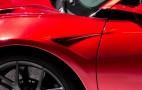 Acura NSX Hybrid Supercar Details, Tesla Model S P85D And Honda FCV In Detroit: Today's Car News