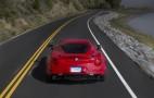 FCA confirms product delays for Alfa Romeo