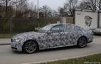 2016 BMW 7-Series, Mercedes-AMG Sport Range, Thanksgiving Gas Prices: Today's Car News