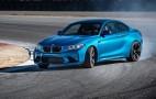 BMW M2: Motor Authority's Best Car to Buy 2017