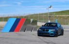 2016 BMW M2 Driven, 2017 Aston Martin DB11 Leaked, 2017 Jaguar F-Type Priced: Today's Car News