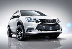 China is serious on fuel economy: 500-plus models to go out of production