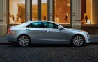 Cadillac Engineering Chief Hints At Rear-Wheel-Drive Compact Sedan