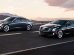 2016 Cadillac Start-Stop Systems To Use Ultracapacitors To Augment Batteries