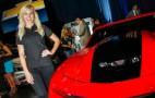 2016 Chevy COPO Camaro, 2017 Subaru Impreza, VW Diesel Scandal Expands: Today's Car News