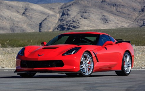 2016 chevrolet corvette vs audi r8 dodge viper srt nissan gt r nissan 370z porsche 911 the. Black Bedroom Furniture Sets. Home Design Ideas