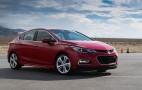 2017 Smart ForTwo Electric Drive, hatchback renaissance, ethanol rule: Today's Car News