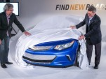 Will The 2016 Chevy Volt Be A 'Mass-Market' Electric Car? Should It Be?