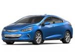2016 Chevrolet Volt Ads: Attacking Prius, Leaf...And Bolt EV?