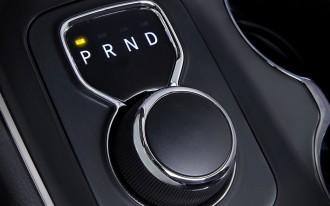 Ram 1500, Dodge Durango investigated for rollaway risk: 1,000,000 U.S. vehicles affected