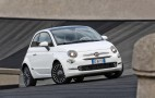 2016 Fiat 500 Revealed With Revised Styling, More Tech