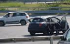 2016 Fiat 500X Spied, 2015 Mazda MX-5 Priced, Next-Gen Audi R8 LMS: Car News Headlines