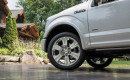 1.3 million Ford F-150 and Super Duty trucks recalled over door latches