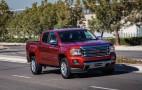 Tesla Service, 2016 Chevy Colorado Fuel Economy, VW Gives Debit Cards: Today's Car News