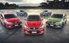 End Of The Road For Bold Plan To Save Holden Plant