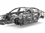 Aluminum Vehicles Save More Energy Than It Takes To Build Them