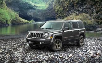 June 2016: Your Best New Car Deals
