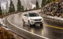 2016 Kia Sorento recalled to fix problem with driver's seats