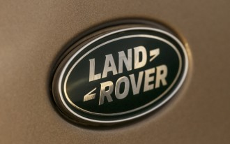 Five Questions: U.S. Jaguar Land Rover CEO On Diesels, Brand, And Growth