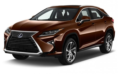 https://static.hgmsites.net/images/cache/2016-lexus-rx-450h-fwd-4-door-angular-front-exterior-view_100537381_491x308.jpg