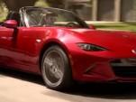 """2016 Mazda MX-5 Miata: """"A Driver's Life"""""""
