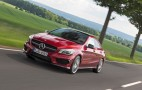 2016 Mercedes-AMG CLA45 And GLA45 Output Bumped To 375 Horsepower