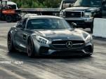 2016 Mercedes-AMG GT S by Renntech