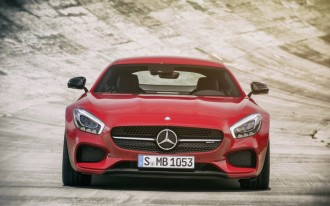 2016 Mercedes-AMG GT, 2015 2-Series Cabrio, 2014 Infiniti Q60: What's New @ The Car Connection