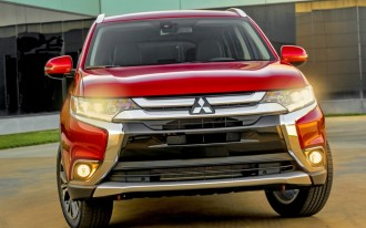 In light of Mitsubishi's fuel economy fibs, EPA orders new tests
