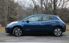 Plug-In electric car sales for Feb: winter doldrums continue
