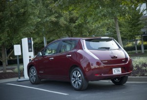 Another study confirms electric cars have lower carbon emissions, in Minnesota this time