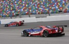 The Beginner's Guide To The Rolex 24 At Daytona: Mega Gallery