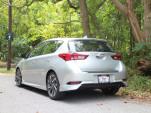 Cheaper Lexus hybrids, 2018 Leaf review, Prius lawsuit, FCA diesels, 200K Teslas: Today's Car News
