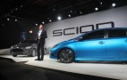 Why Toyota's Scion Brand Isn't Planning A Hybrid Or Electric Car Anytime Soon