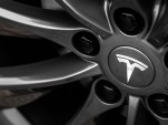 Tesla targets 90,000 cars this year, 500,000 as early as 2018