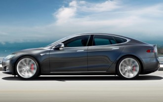 Best Car To Buy, Driver's Choice Awards, Tesla Total Deliveries: What's New @ The Car Connection