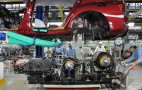 By 2050, Toyota Says It Won't Sell Many Combustion-Engine Cars
