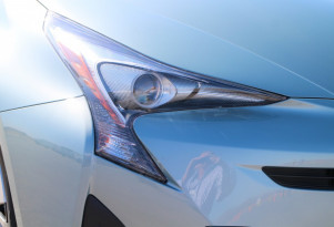 Toyota Prius hybrid sales have tanked: here are 4 reasons why